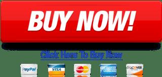 http://aspatcb.bioptimize.hop.clickbank.net/?w=mzland