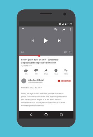 in-video-advertising-to-make-money-on-youtube