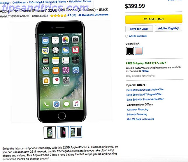 vous voulez obtenir une bonne affaire sur un iphone usage voici les meilleurs revendeurs pour