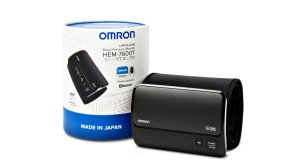 Omron Healthcare India
