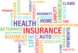 Health Insurance and Medical Insurance