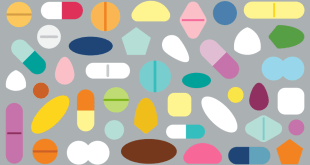 10 Drugs That Will Become Generic In 2020