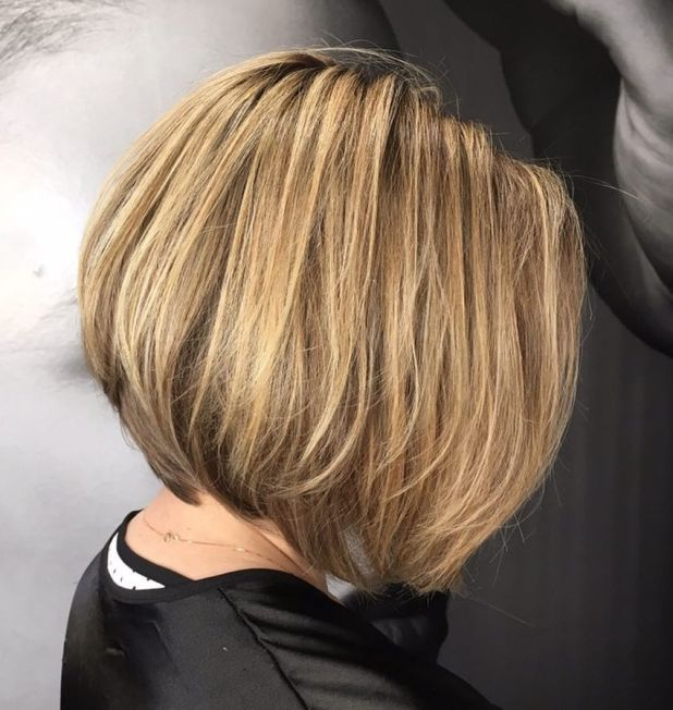 Smooth Gray with Seamless Layers