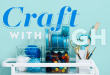 Good Housekeeping Is Hosting Free Craft Classes for Kids on