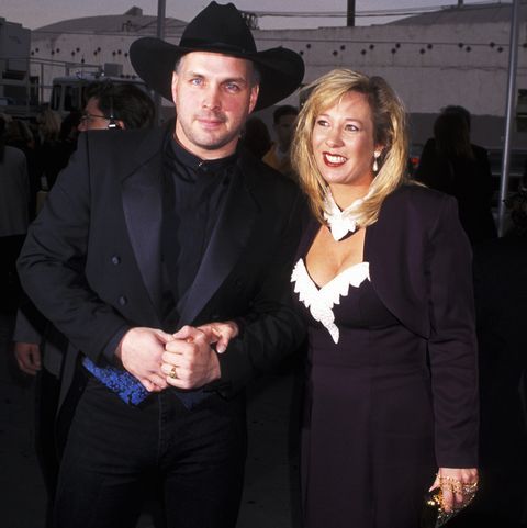 23rd edition of the American Music Awards