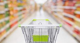 Pet Supermarket Secrets