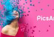 PicsArts