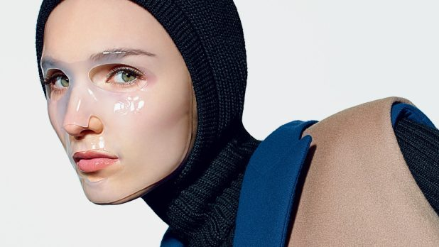 Post lockdown face treatments: 4 facial not to be missed