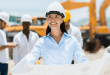 Planning an Effective Construction Project