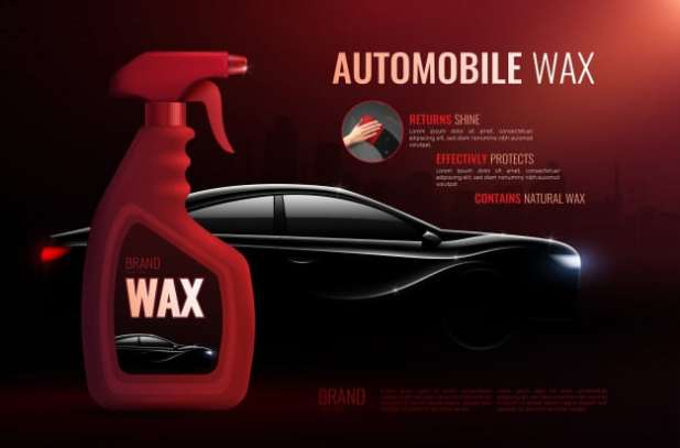 9 Best Car Waxes of 2020