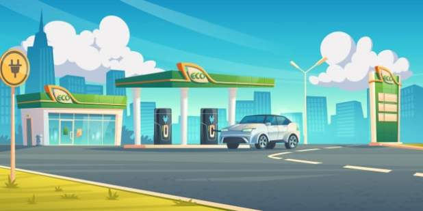 Best Places to Purchase a Car Battery at 2020