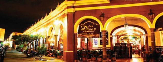 tlaquepaque, guadalajara, mexico, lugar turistico