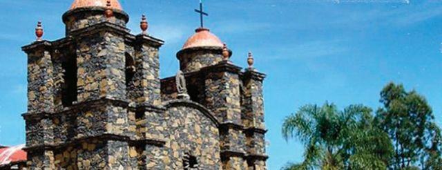 tonala, guadalajara, mexico, lugar turistico