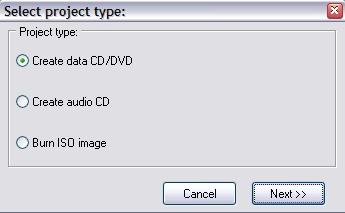 deepburner-options.jpg