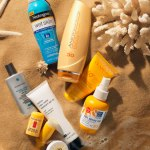 Your Guide to the Best Sunscreen for your Skin