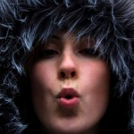 What Causes Dry Winter Skin? And How You Can deal With it?