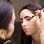 10 Makeup Secrets Every Woman Should Know