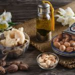 Experience the Renowned Skin-Benefits Of Argan Oil