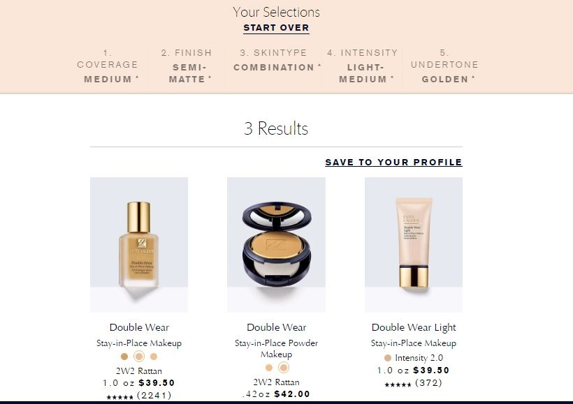 How To Make Estee Lauder Double Wear Look Natural