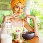 9 Exciting Blends of Face Scrub You Need to DIY and Try