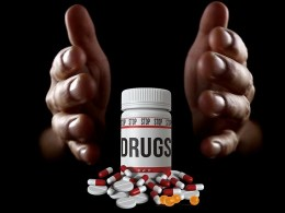 drugs effects
