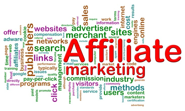 affiliate marketing featured