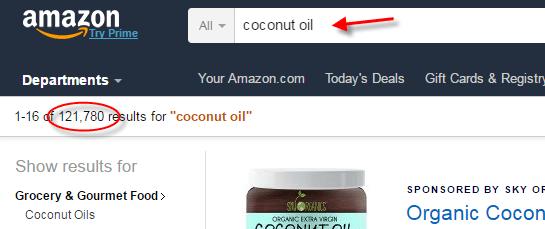 Amazon Affiliate Marketing Course 3