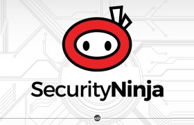 Security Ninja Review 2