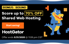 Cheapest Web Hosting plans