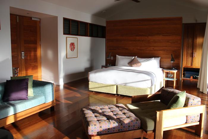 Qualia Resort Hamilton Island Pavillion 54
