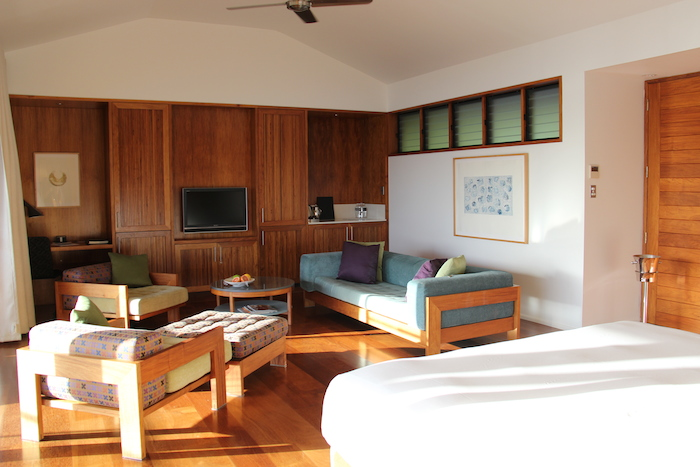Qualia Resort Hamilton Island - Pavillion 54