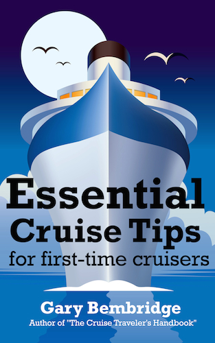 Essential Tips 1stTime 500