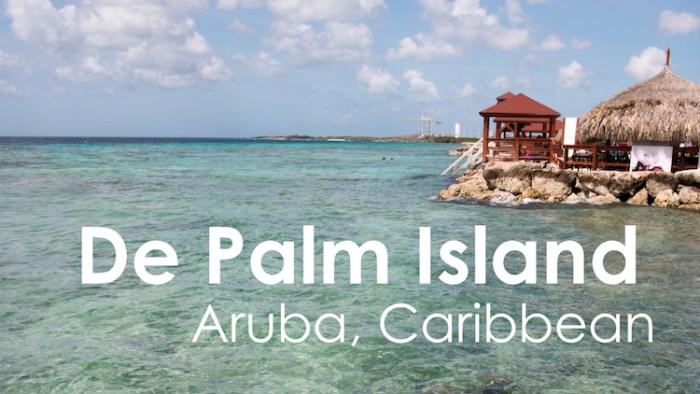 Aruba YT