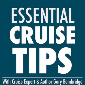 Essential Cruise Tips V2 500x500