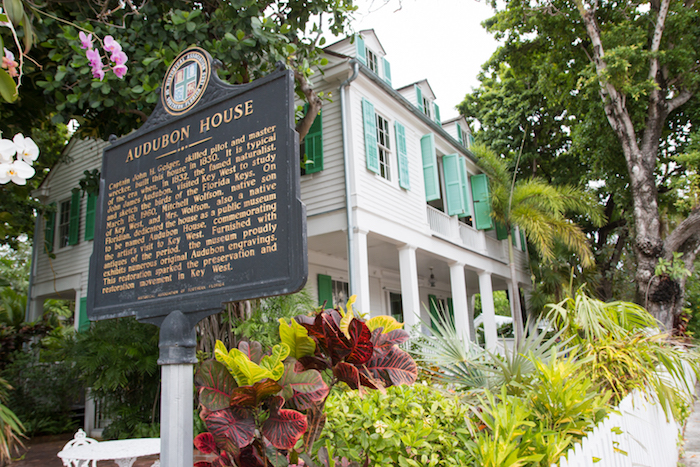 Key West Florida-3