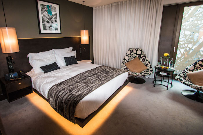 South Place Hotel London-3