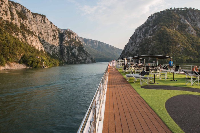 kazans-on-danube-11