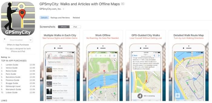 gpsmycity-app-screenshot