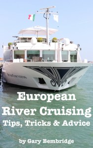 euro-river-cruising-ebook-small-cover-25-nov-16