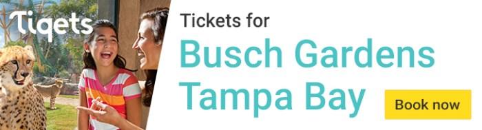 https://www.tiqets.com/en/tampa-c79946/busch-gardens-tampa-bay-p975184?partner=tipsfortravellers