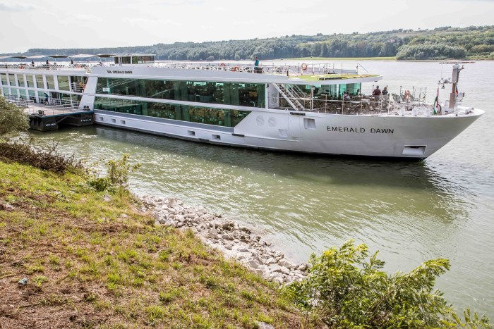 European River Cruises >> 9 Reasons To Do A European River Cruise Tips For Travellers
