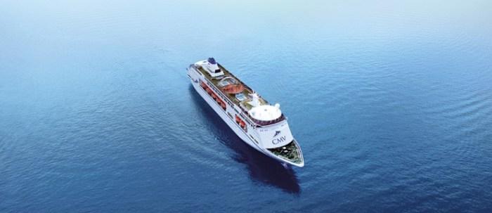 World Cruise Tips
