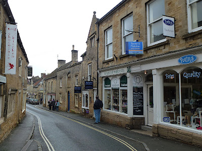 Stow on the Wold Cotswolds England via https://www.tipsfortravellers.com