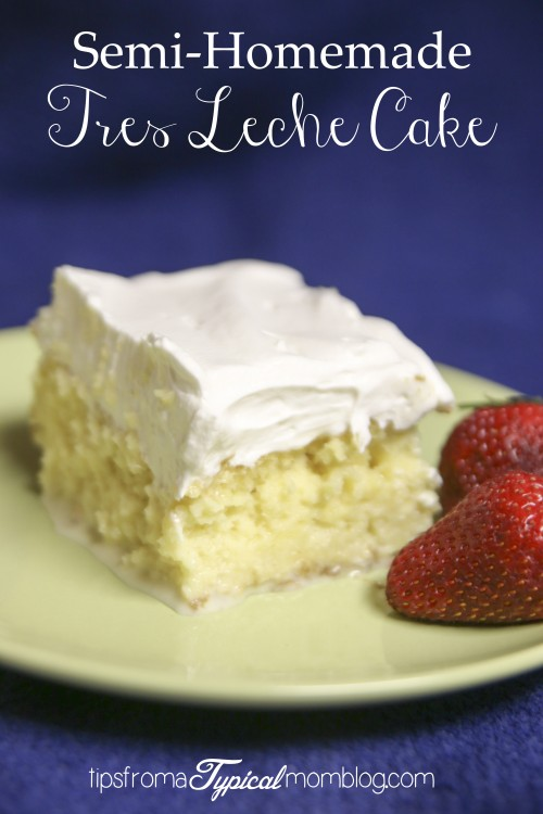 Semi homemade tres leche cake, coloring pages i love you mom
