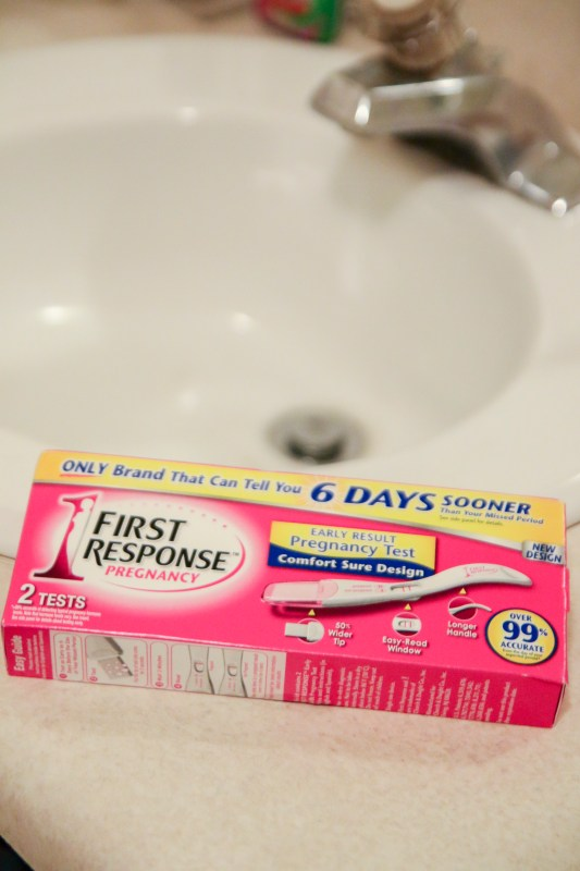 Which Pregnancy Test Should I Use