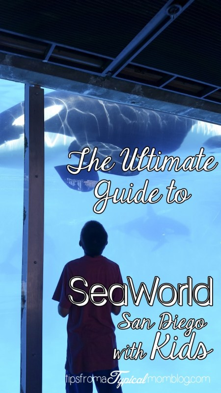 world sex guide san diego