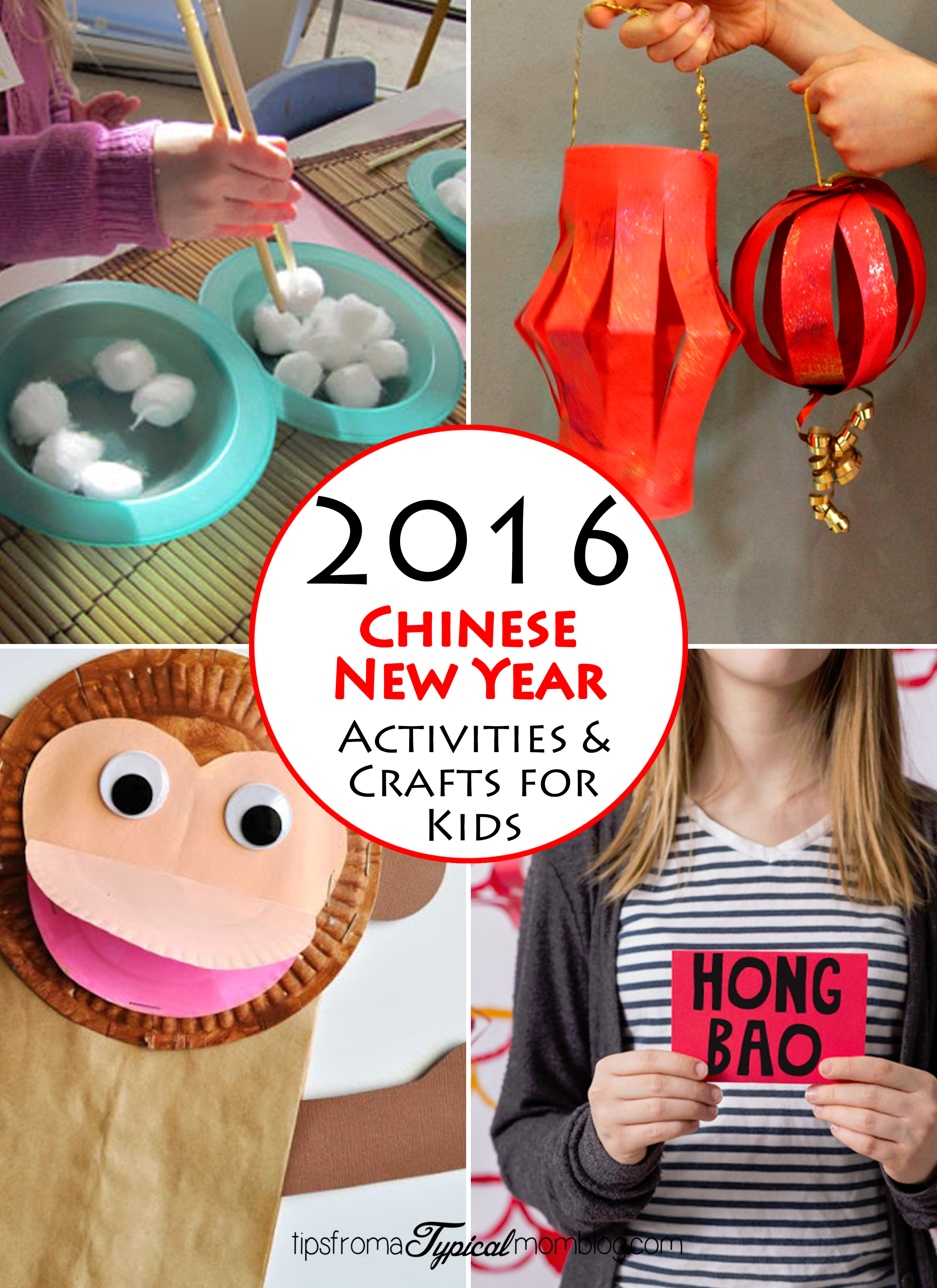 chinese new year activities and crafts for kids tips from a typical mom chinese new year activities and crafts