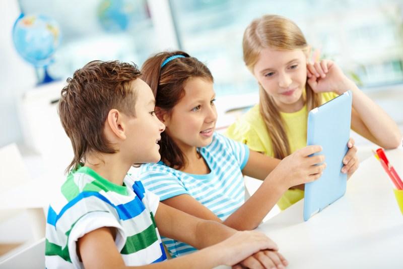 6 ways to spark curiosity in kids