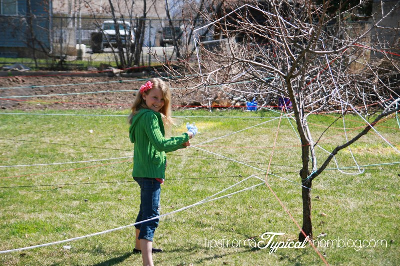 6 Easter traditions you should start with your kids