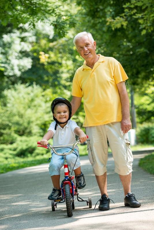Family Summer Activity Ideas
